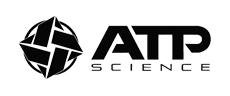 ATP Science Logo