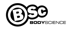 Body Science Logo