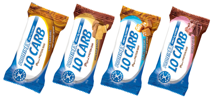 Aussie-Bodies-Fx-Lo-Carb-Mini-Protein-Bar.png