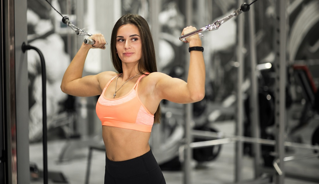 Woman Biceps Curls.jpg