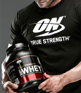 Optimum-Nutrition-Gold-Standard-Whey.png