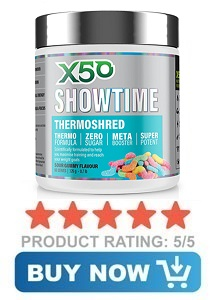 x50-showtime-product.jpg