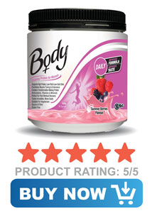 BSC--BODY-PROTEIN-POWDER-p.jpg