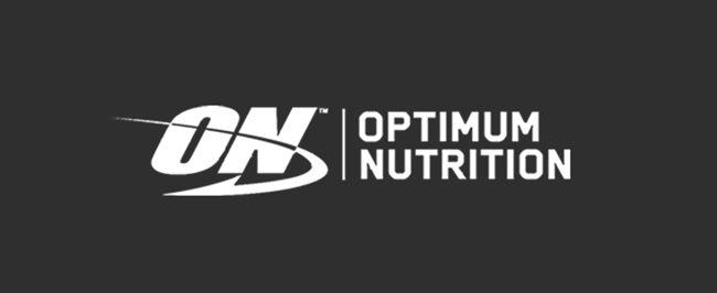 optimum-nutrition-pre-workout.jpg