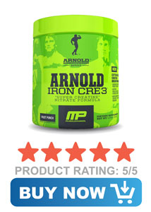 Musclepharm-Arnold-Iron-Cre3--p.jpg