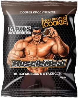 Maxs-Muscle-Meal-Chocolate.jpg
