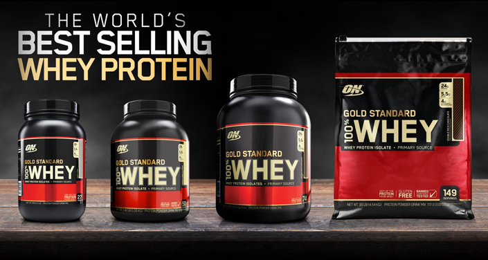 the-wolrds-best-selling-protein---ON-GS-100-whey.png
