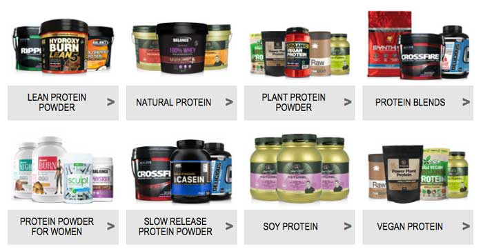 best-protein-powder-brand.jpg