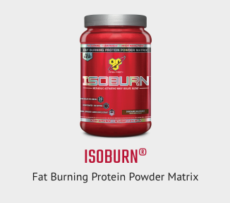 bsn-isoburn-image.png