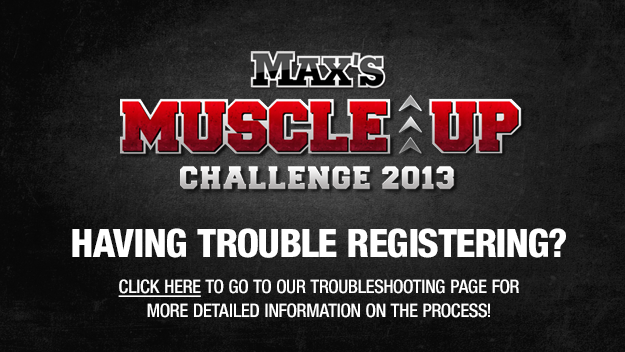 Maxs_Muscle_Up_Challenge_Register.png
