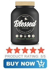 blessed-protein-product.jpg
