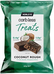 Horleys-Carb-Less-Treats.jpg