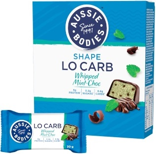 Aussie-Bodies-Lo-Carb-Whipd-Protein-Bar-Mint-Choc-Box.jpg