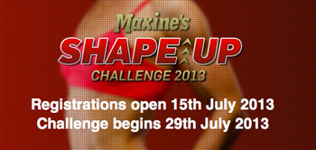 Maxines-Shape-Up-Challenge.jpg