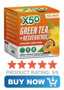 GreenTea-x50-buy-now.jpg