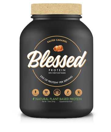 EHP-Labs-Blessed-Protein.jpg