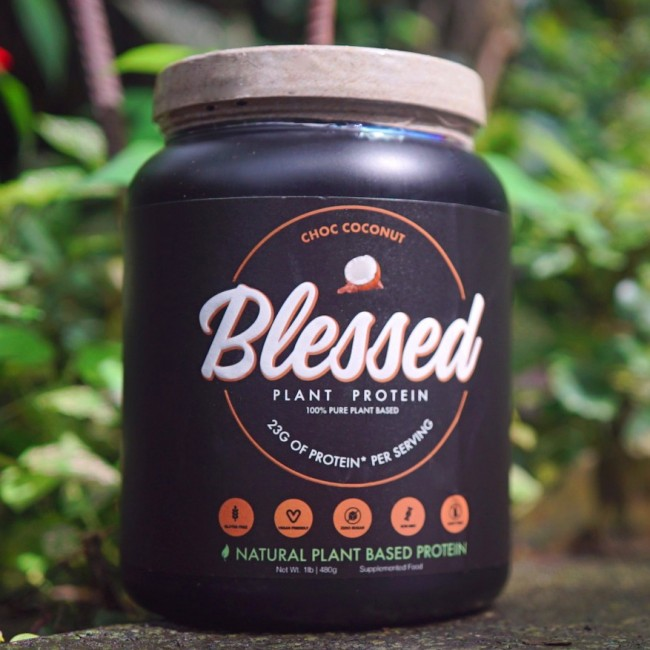 blessed-protein-nature.jpg