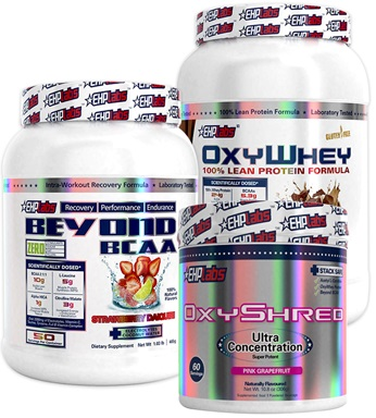 EHP-Labs-OxyWhey-Stack.jpg