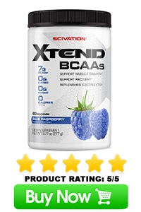 Scivation-Xtend-1.jpg