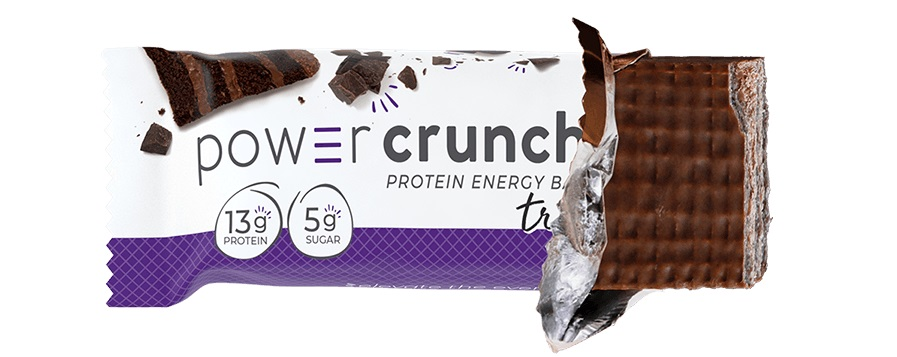triple-chocolate-bar-power-crunch.jpg
