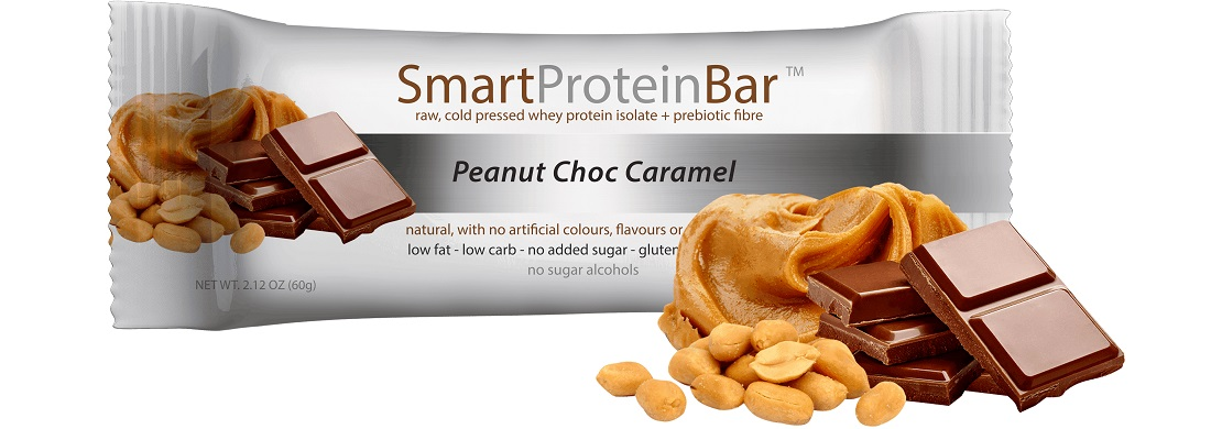 peanut-choc-caramel-smart-diet-solutions.jpg
