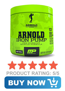 Musclepharm-Arnold-Iron-Pump-p.jpg