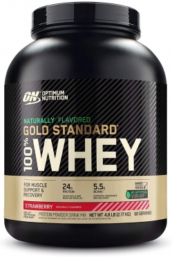 Gold-Standard-Natural-Whey.jpg