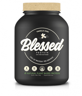 EHP-Labs-Blessed-Protein-vanilla-chai.png