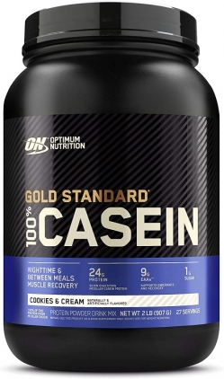 Gold-Standard-Casein-Cookies-Cream.jpg