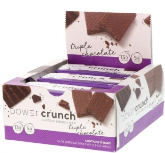 Power-Crunch-Protein-Bar-Triple-Chocolate.jpg