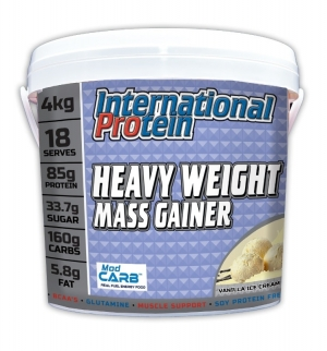International-Protein-Heavyweight-Mass-vanilla.jpg