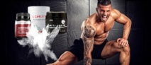L-Carnitine and Acetyl L-Carnitine, What's the Difference?