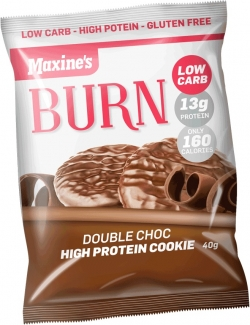 Burn-Cookie-Double-Choc.jpg