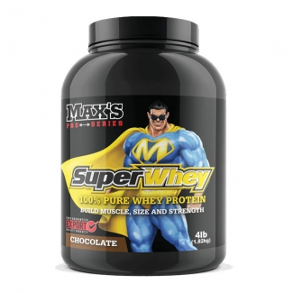maxs-superwhey-1.82kg-4lb.png.jpg