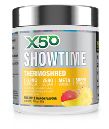 X50-Showtime-Thermoshred-Thermogenic-pineapple-mango.png