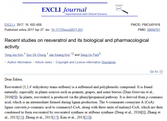 resveratrol-journal.png