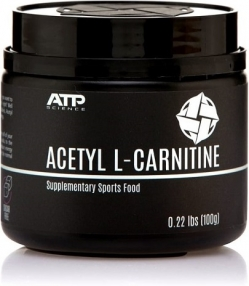 ATP-Science-Acetyl-L-Carnitine-100g.jpg