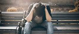 Cortisol and Stress: How to Keep Clear of Your Wits' End