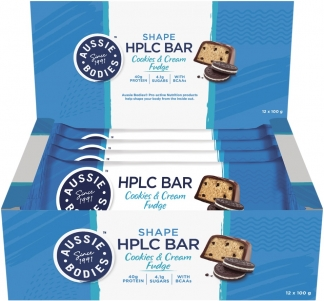 Aussie-Bodies-HPLC-Bar-Cookies-Cream.jpg