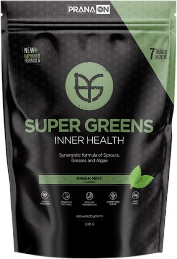 Prana-Super-Greens.jpg