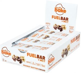 Buff-Bake-Fuel-Bar-Peanut-Cacao.jpg