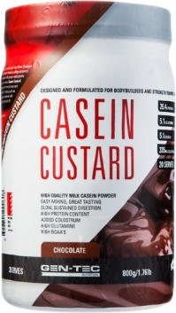 Gen-Tec-Casein-Custard-Chocolate.jpg