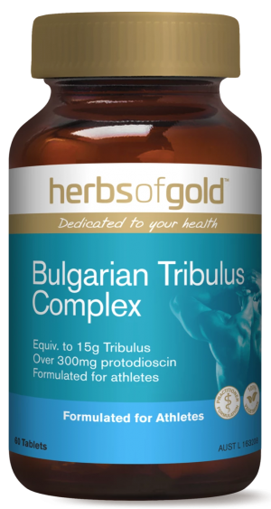 bulgarian_tribulus_complex_by_herbs_of_gold.png