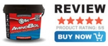 Body Science BSc AminoBol Review