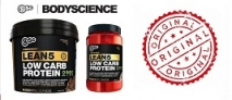 NEW Body Science Hydroxyburn Lean 5