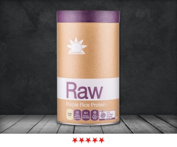 Amazonia-RAW-Purple-Rice-Protein.jpg
