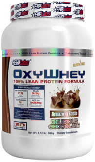 EHP-Labs-OxyWhey-chocolate.png