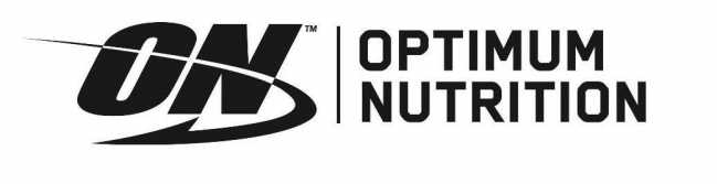optimum-nutrition-banner.jpg