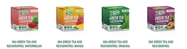 green-tea-x50-review.jpg