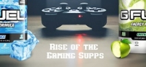 Rise of the Gaming Supps